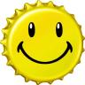 sun_sun