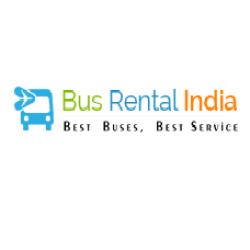 Bus Rental India