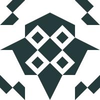 gravatar for kimagure_