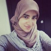 Niama Essafir
