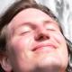 Martin Aumüller's avatar