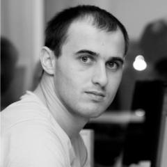 Dzintars Klavins