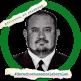Gabriel Aranda Zamacona