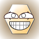 dds dentures