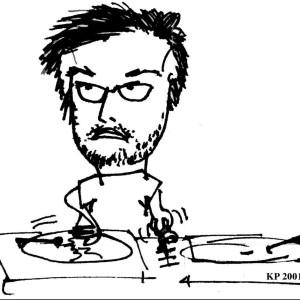 odub at Discogs