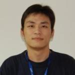 Ying Zu