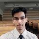 Abhay Raj Singh Rathod's avatar