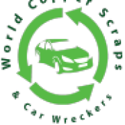 Photo of worldcashforcars
