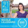 Avatar for Nicole