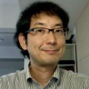 Motonari Chinuki
