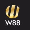 vaow88