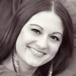 Sara Martin's profile picture