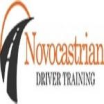 novocastriandrivertraining