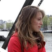 Sonja Alferink
