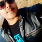 Photo of Sandeepsharma