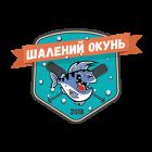 elsa.com.ua
