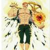 B>+7 Vellum Spear,+12 Ur's Greaves - last post by ninoy