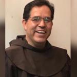 Fray Manuel Figueroa