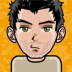 Lucas Murray's avatar