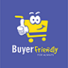 buyerfriendly11