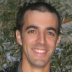 Bitard Michaël's avatar