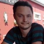 Brody Kwiatkowski Avatar