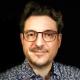 Rainer Eschen user avatar
