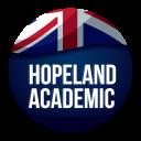 hopelandacademic