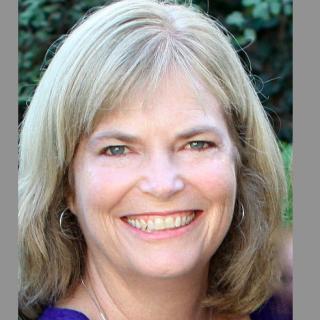 Melissa Mullin, Ph.D.