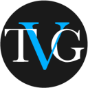 TVG Team