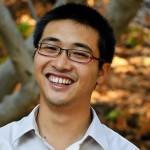 Guanyang Zhang