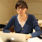 Kazutoyo Tokai
