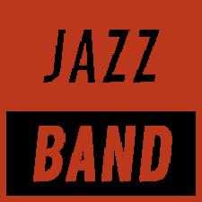 Avatar for jazzband from gravatar.com