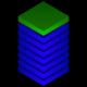 View gm_stack's Profile