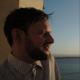 Stefan Janusz's avatar