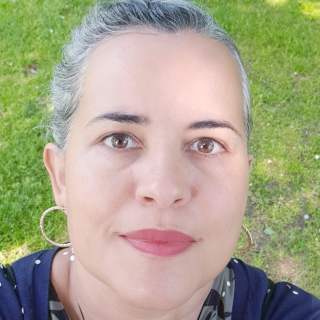 Cristileine Leão