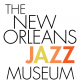 Transcribe NOLA Jazz Museum Colonial Records