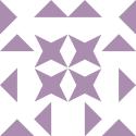 Immagine avatar per Beppe