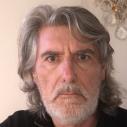 avatar for Olivier Picard