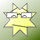 Аватар пользователя Корнилов Игорь