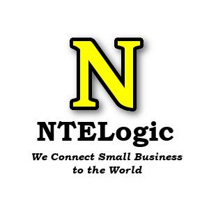 NTELogic