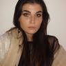 Sara Steckelings