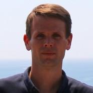 Alexander Nyssen's picture