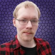 Martin Finnerup