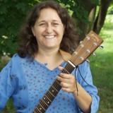 Joanie Calem