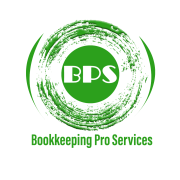Photo of bookkeepingproservices