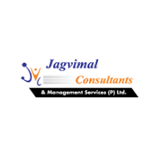 Photo of Jagvimal Consultants