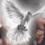 Maria Emília Ranhada santos