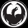 Enthused-Dragon