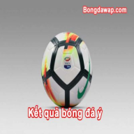 ketquabongy